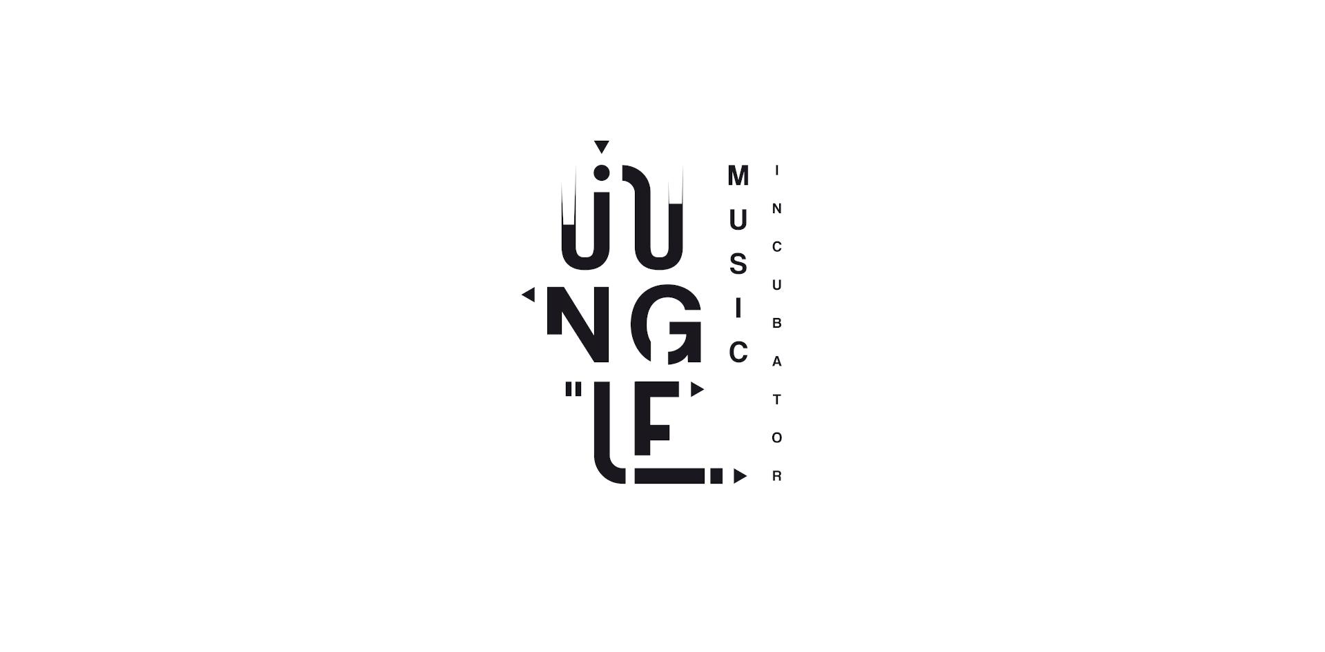 Jungle Music Incubator - Jugendzentrum Jungle Meran - Centro giovani Jungle Merano